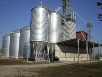 Farma svinja PB170214